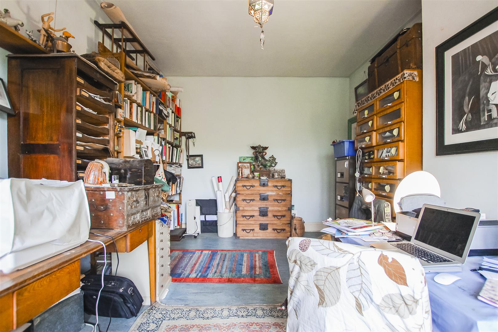 5 Bedroom Farmhouse For Sale - Image 36
